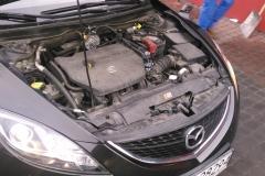 Mazda6 1