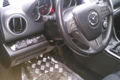 Mazda6 5