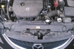 Mazda6 6