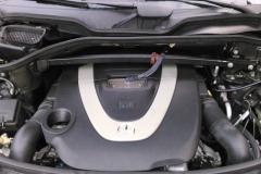 Mercedes Benz GLK AMG