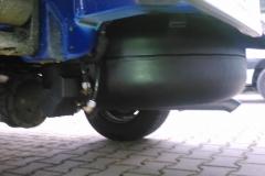 MB Sprinter 4