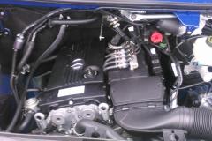 MB Sprinter 5